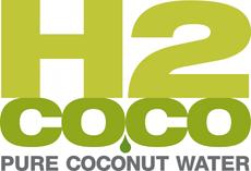H2 Coco